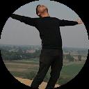 Manu Thakur