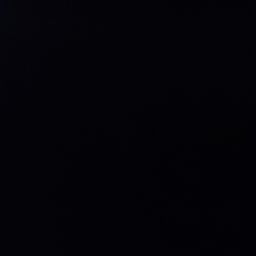 toby wong