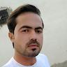 Amir rahman