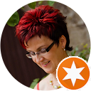 Angela Mühlpfordt