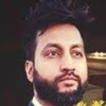 Priaash Ramadeen