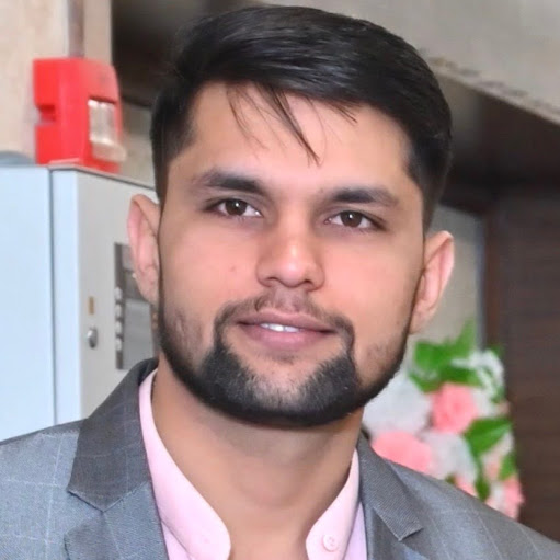 Profile photo of Deepank