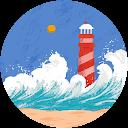 image google for avatar