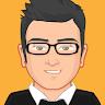 Reza V profile pic