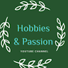 hobbies-passion