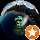 Burn'sProd