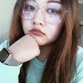 Tiffa L's profile image