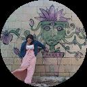 Immagine del profilo di Aure Scara