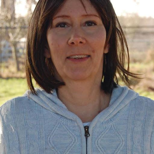 Denise Hall