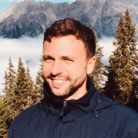 Max Häckl
