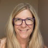 Christine Watson's profile image