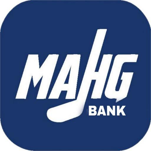 BANK MAHG LIMITED