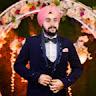 Kanwal Nain Singh