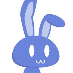 Cubbit