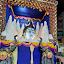 Ajay durga prasad
