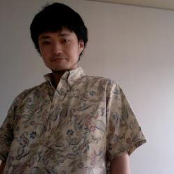 Masato Hirai