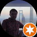 Hossein M.,theDir