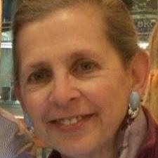 Ulrike Narins