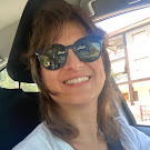 Monica Romagnosi