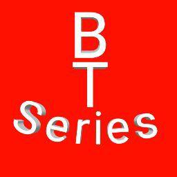 Bajrang T-series