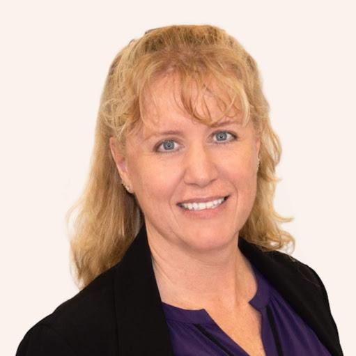 Tina Helleberg, Realtor
