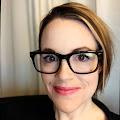 Kate Guzzo-Foliaro's profile image