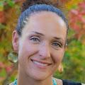 Maria Ouellette's profile image