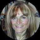 Theresa Riccardi