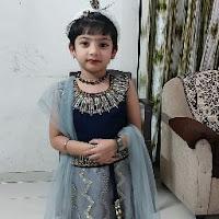 Profile picture of Sonam-Salve