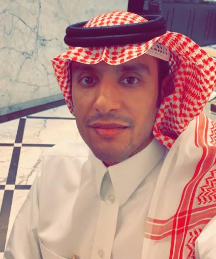 محمد الراجحي