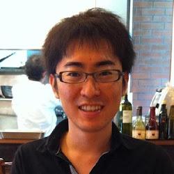 Yuta Koshizawa