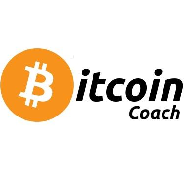 Bitcoin Coach