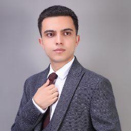 Amir Hossein Mohammadi