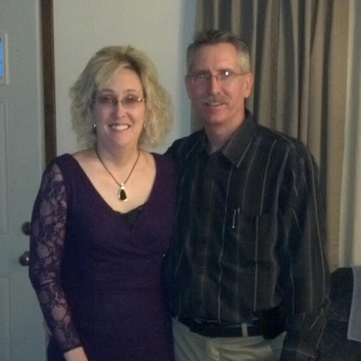 Kevin or Karry Clark