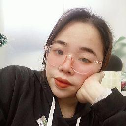 Kim Khánh Phạm picture