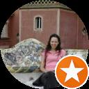 Opinión de Susana Martinez