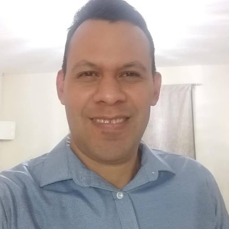 AbiJ Abimael