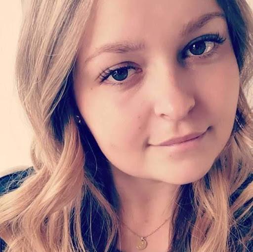 Anna-Karina Messerli