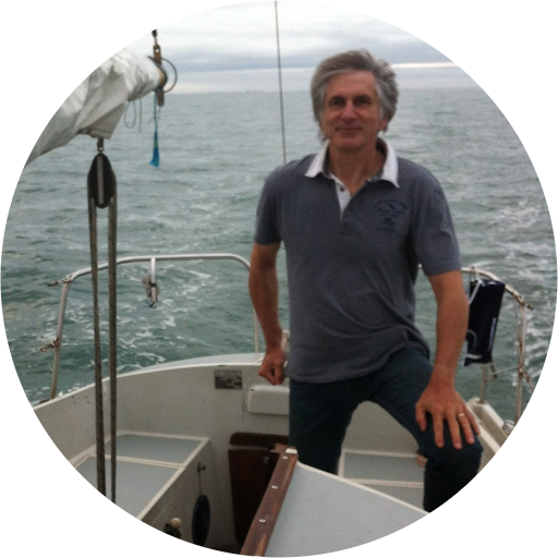 Image du profil de Jean-Pierre Jarroux