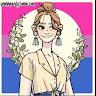 Meo Jinny's profile image