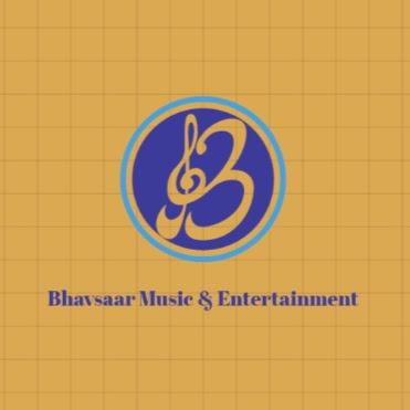 FANKAAR Bhavsar Entertainment