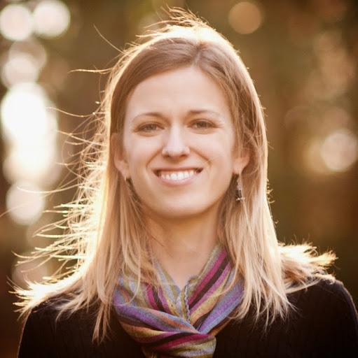 Alissa Bell's avatar