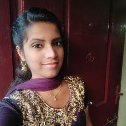 D.Rashiga .'s avatar