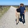 Rodrigo Tusca