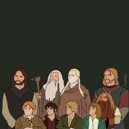 EZaquariiC Mobile Gaming