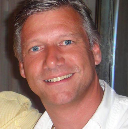 Andreas Evans