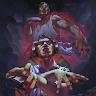 tonniphatz2 avatar