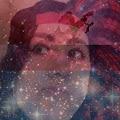 Alex Ranae's profile image