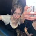 Rachelle Malinowski's profile image