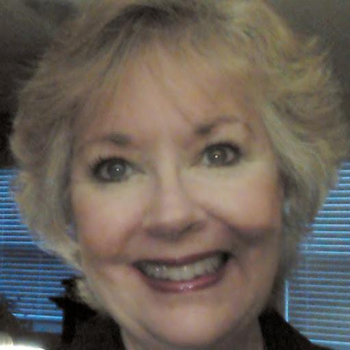Rebecca Valicoff
